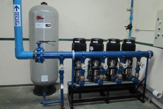 mantenimiento-equipo-hidroneumatico-1