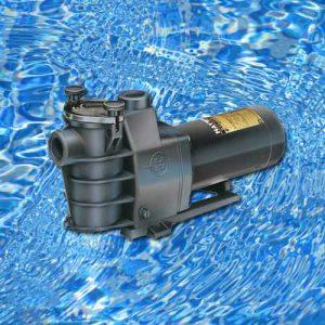 bomba-piscina-hayward