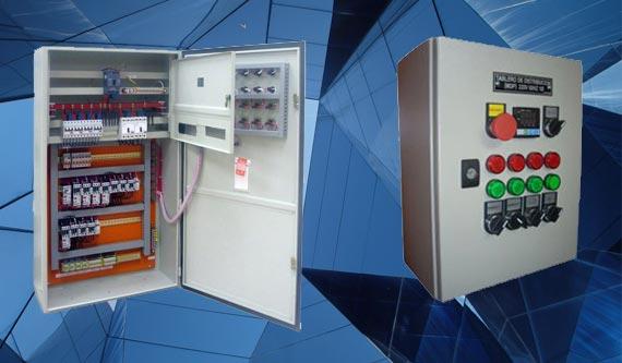 tableros-electricos-1